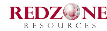 Redzone Resources Ltd.